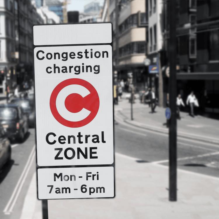 congestion-london.png