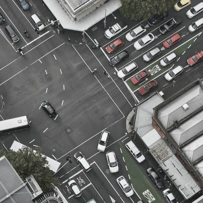 traffic-in-auckland.png