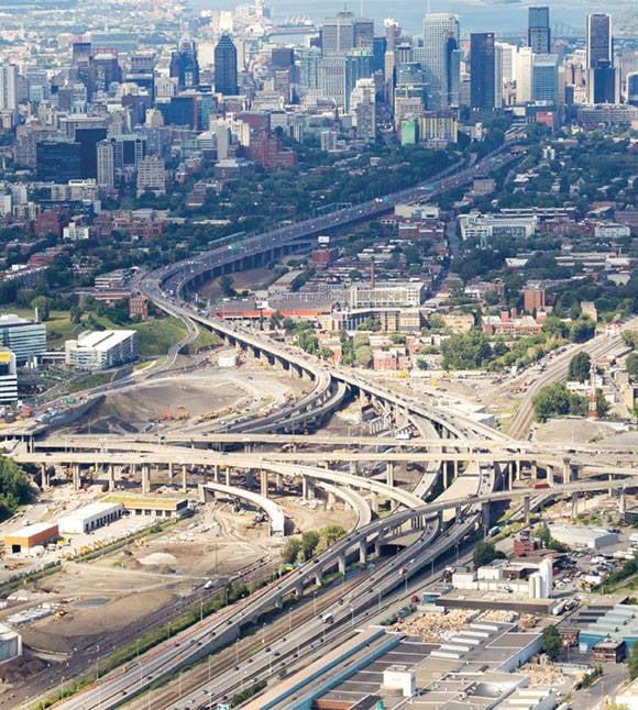 img-turcot-interchange-ov.jpg