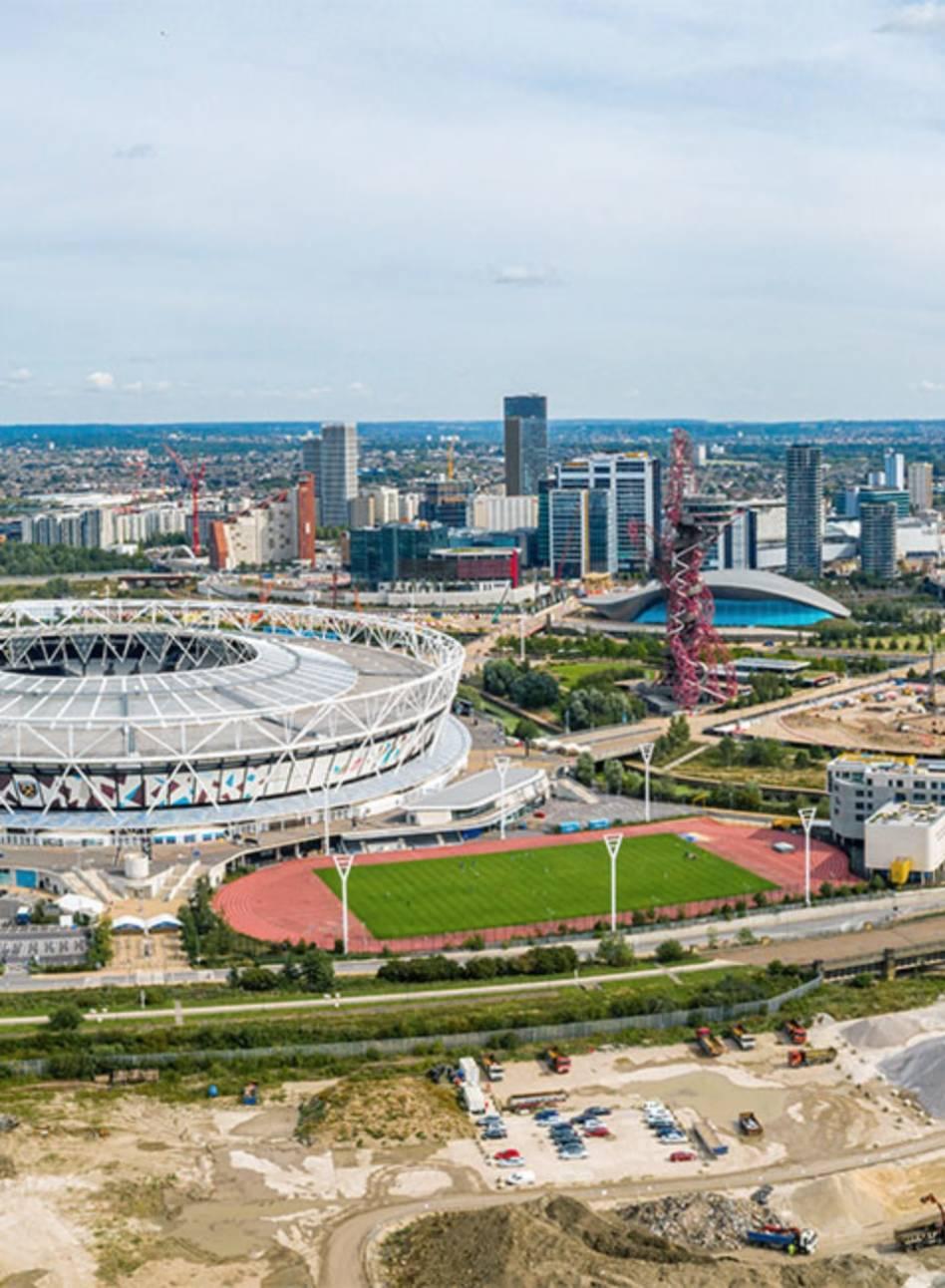 img-london-olympics-overlay.jpg