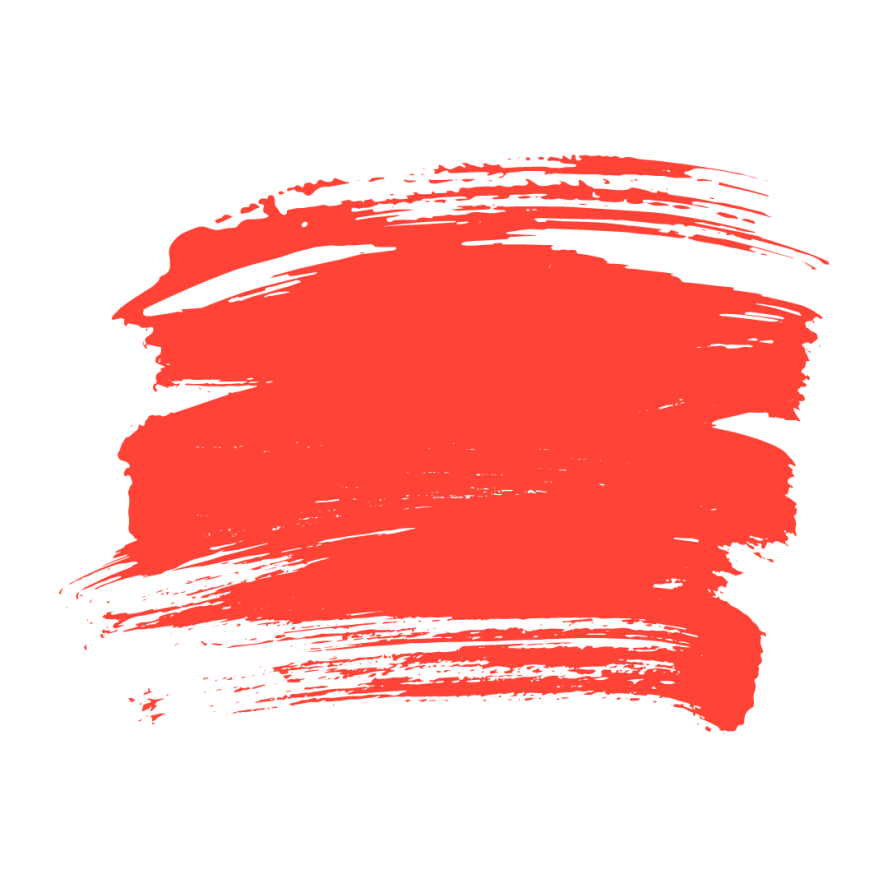 png_of_red_scribble_.png
