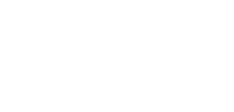 day_in_the_life_text.png (copy)