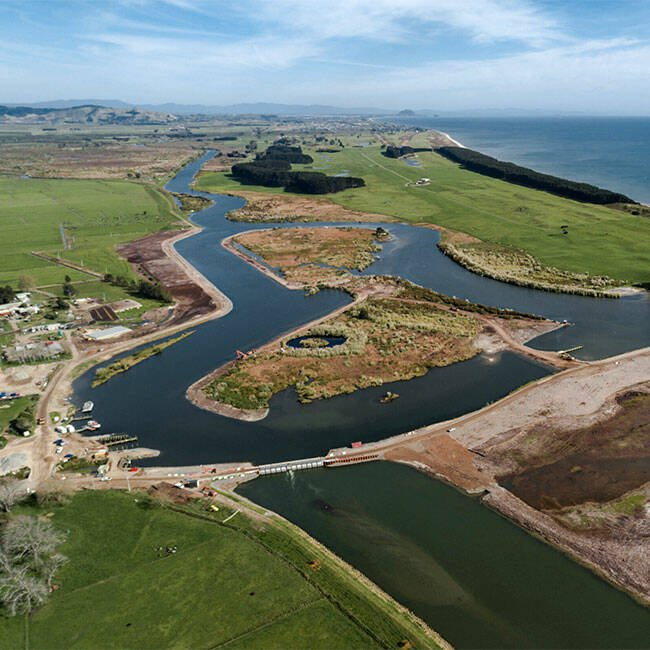 img-kaituna-river.jpg