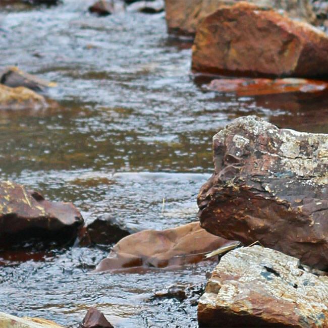 img-leicestershire-flooding.jpg