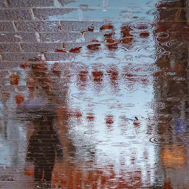 img-flood-modelling-wales.jpg