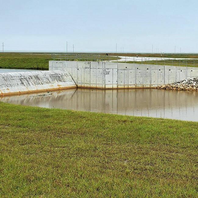 img-stormwater-manage...