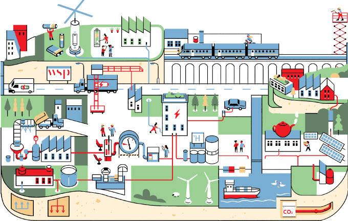 industrial-cluster-2.jpg