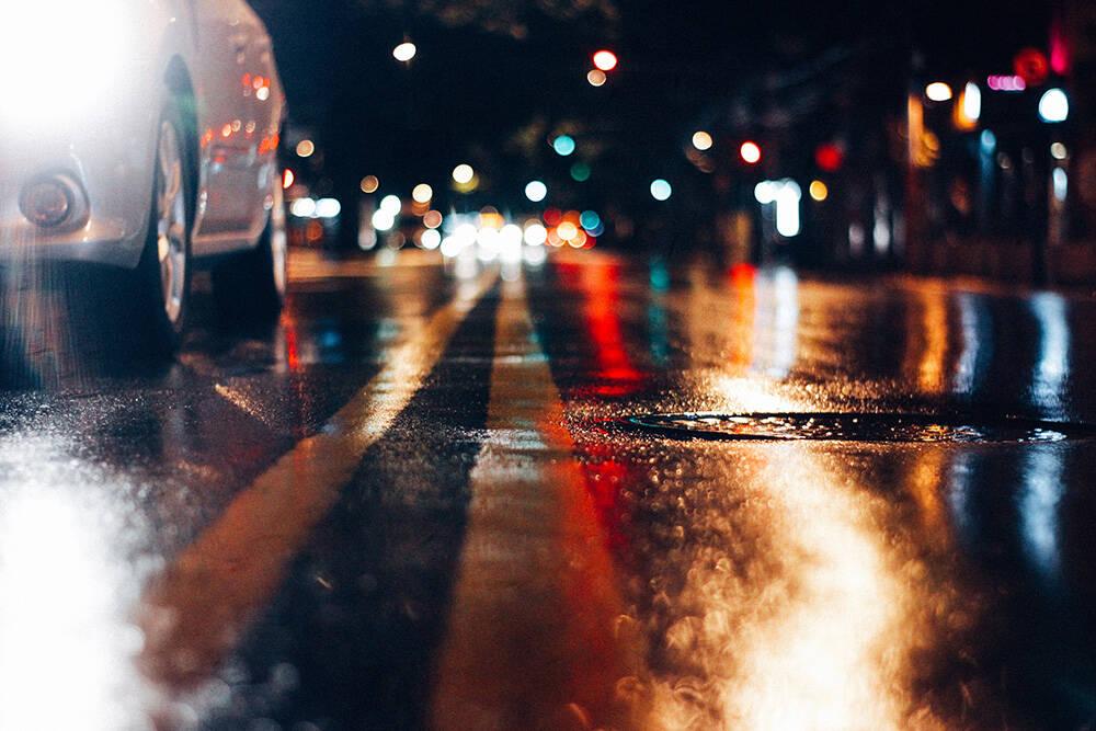 city-road-lights_low.jpg