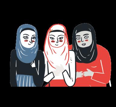 gb-muslimwomen-210521...