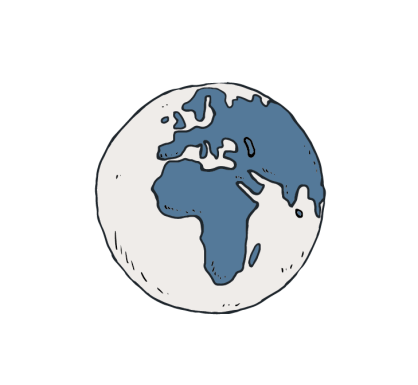 gb-earth-210521-22.png