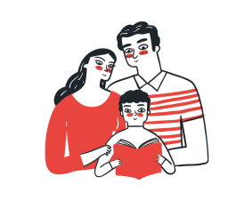 gb-family-210521-02.png