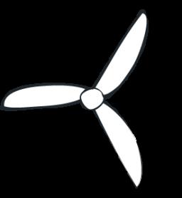 turbine-blade.png (copy)
