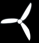 turbine-blade2.png