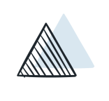 gb-triangle-210521-14...