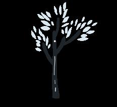 gb-tree2-210521-21.png (copy)