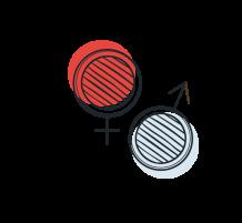 gb-gendersymbols-2105...
