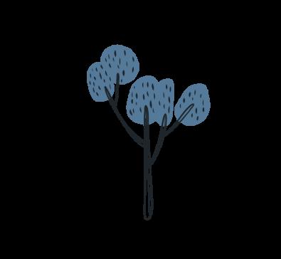 gb-tree4-210521-32.png (copy)