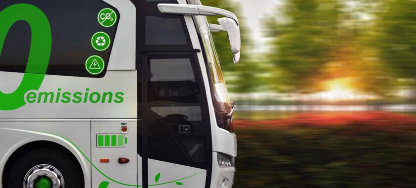 img-pop-transit-and-rail-2.jpg (copy2)