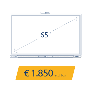 65_inch_euro_nl.png