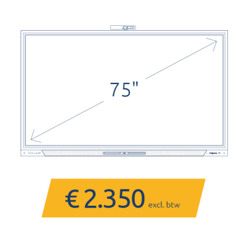 75_inch_euro_nl.png