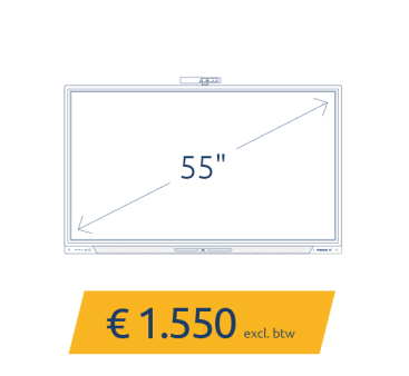 55_inch_euro_nl.png