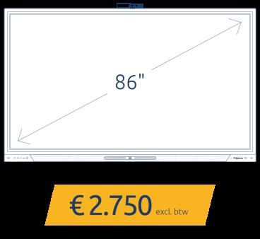 specs-ten-range-euro-...