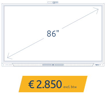 86_inch_euro_nl.png