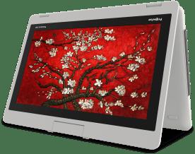 HP Chromebook 360 (copy)