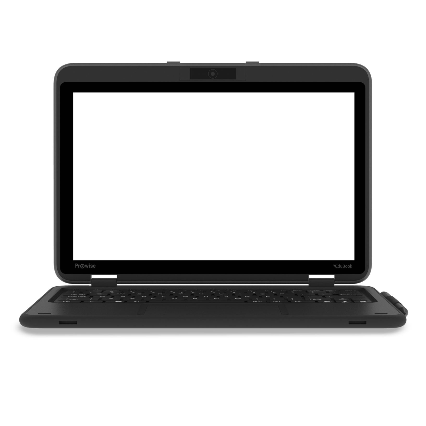 EduBook 360