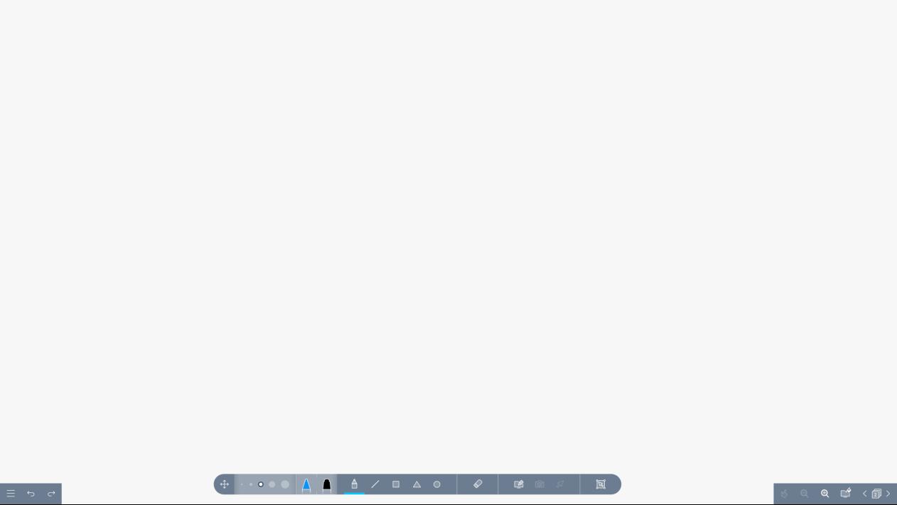 ProNoteScreen