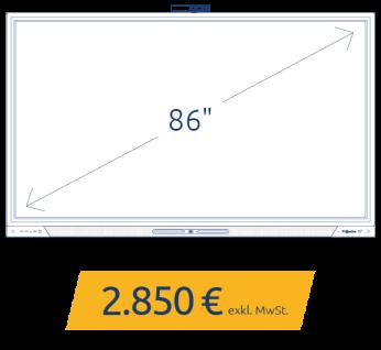 86_inch_euro_de.png