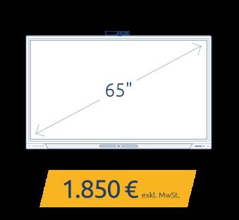 65_inch_euro_de.png
