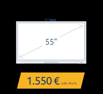 55_inch_euro_de.png