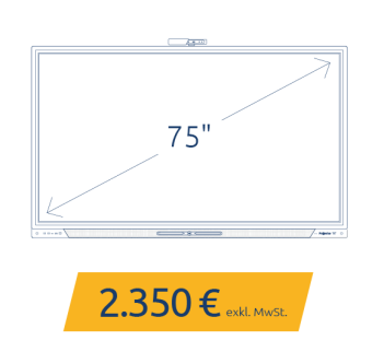 75_inch_euro_de.png