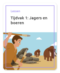 Card Jagers