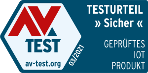 avtest_approved_iot_product_de_03_2021.png (copy1)