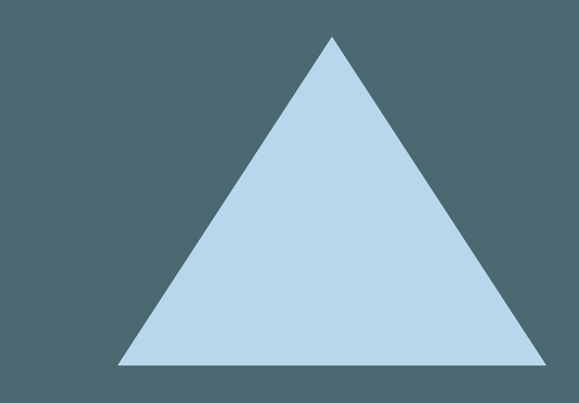 Pyramid-tab2