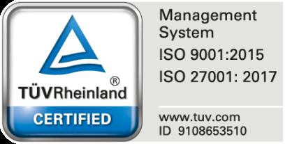 partners_certificates_logos-05.png