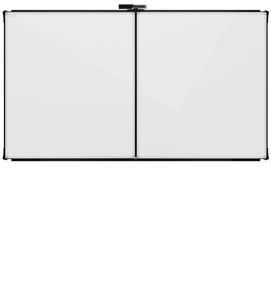 Whiteboard Closed (copy1)