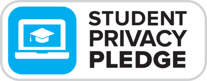 student-privacy-pledge-vector-logo_2.png