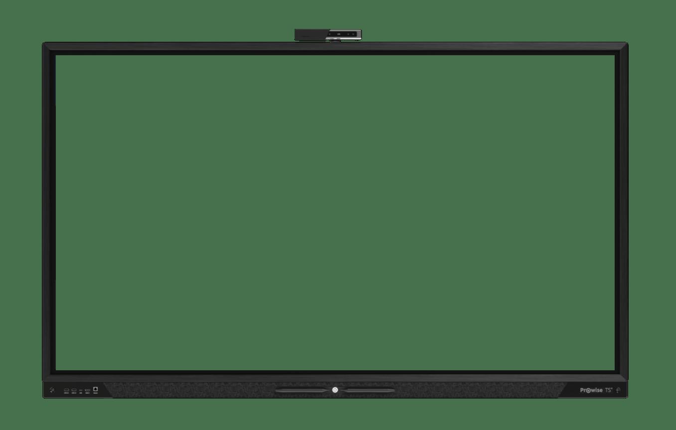 Touchscreen+Move+Shade