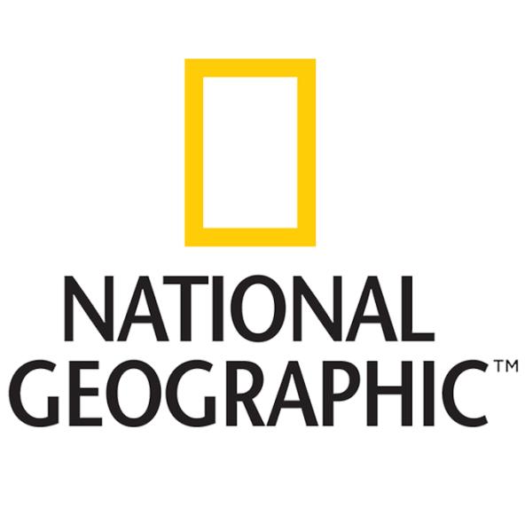 NU.NL Icon