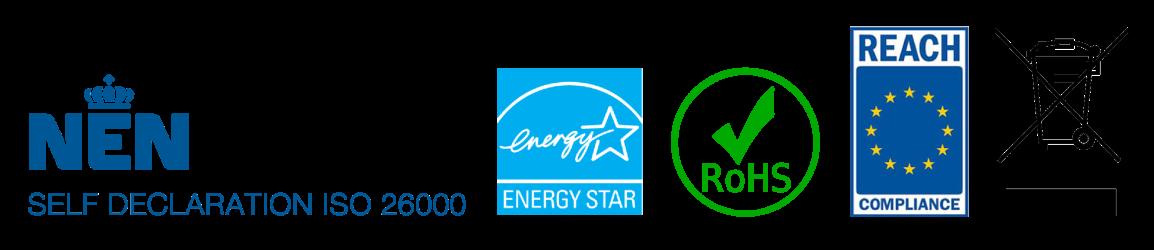 logo_s_csr-01.png
