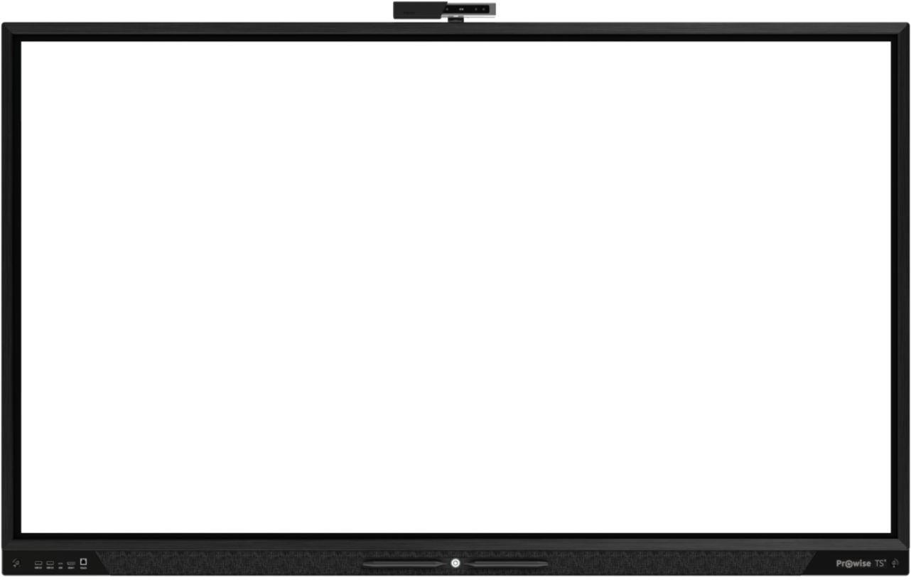 Touchscreen+Move