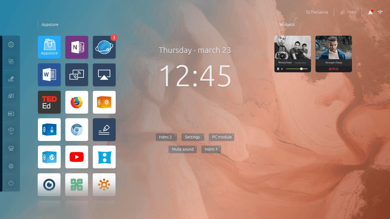 Central_screenshot