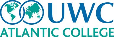 UWC Atlantic