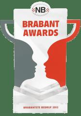 NB Award