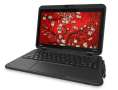 Chromebook360 Pop-up