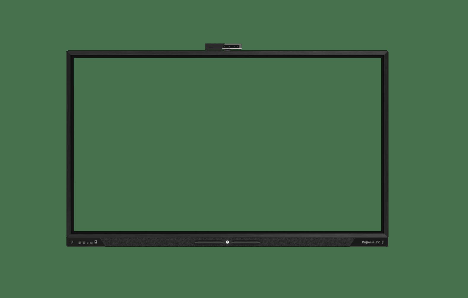 Touchscreen (Copy)