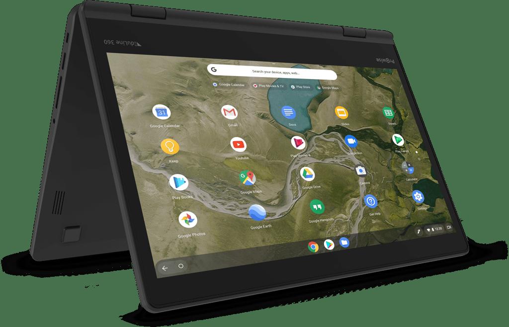 Chromebook360 (Copy)